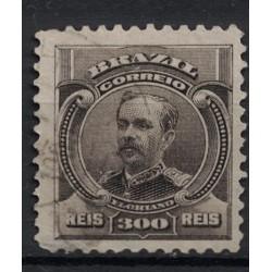 Brasil Známka 5439