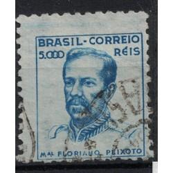 Brasil Známka 5453