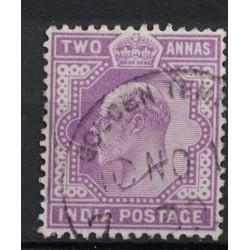 India Známka 5459