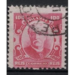 Brasil Známka 5463