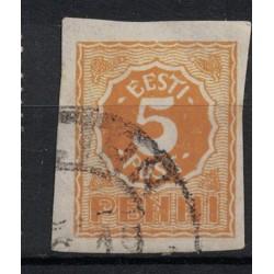Eesti Známka 5482