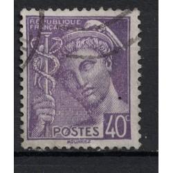 Francaise Známka 5493