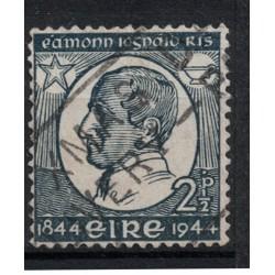Eire Známka 5503