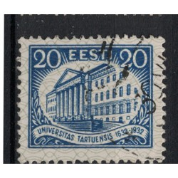 Eesti Známka 5511