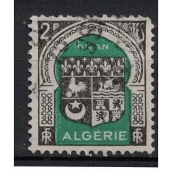 Francaise Známka 5513