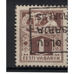 Eesti Známka 5514