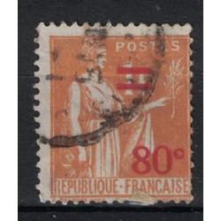 Francaise Známka 5519