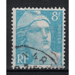 Francaise Známka 5522