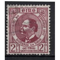Eire Známka 5523