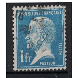 Francaise Známka 5531
