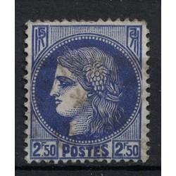 Francaise Známka 5568