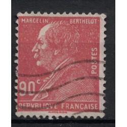 Francaise Známka 5573