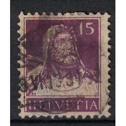 Helvetia Známka 5582