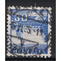 Helvetia Známka 5607