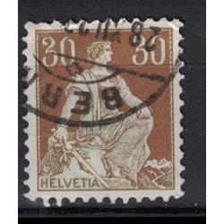 Helvetia Známka 5624