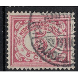Ned-Indie Známka 5629
