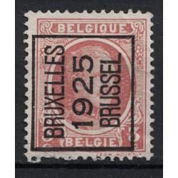 Belgie Známka 5655