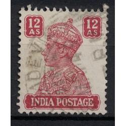 India Známka 5721