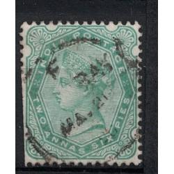 India Známka 5729