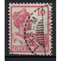 NED-Indie Známka 5733