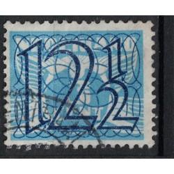 Nederland Známka 5758