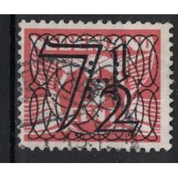 Nederland Známka 5759