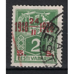 Eesti Známka 5769