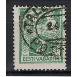 Eesti Známka 5805