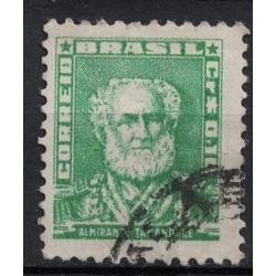 Brasil Známka 5825
