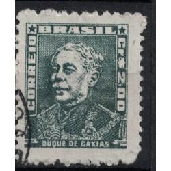 Brasil Známka 5826