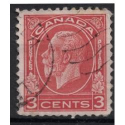 Canada Známka 5872