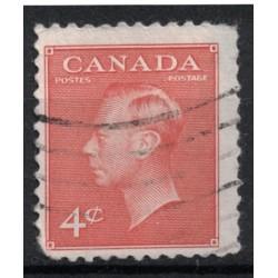 Canada Známka 5875