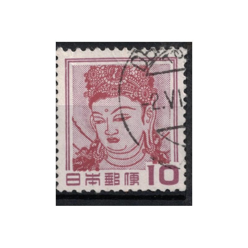 China Známka 5903