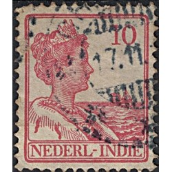Nederl-indie Známka 5959