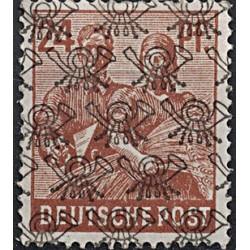 Deutsche Post Známka 5961