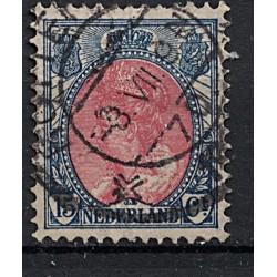 Holandsko Známka 5965
