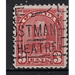 Canada Známka 5988