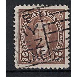 Canada Známka 5992