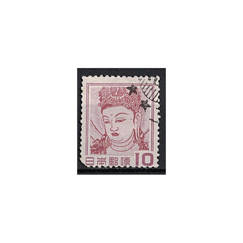 China Známka 5997