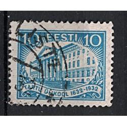 Eesti 10 Známka 5999
