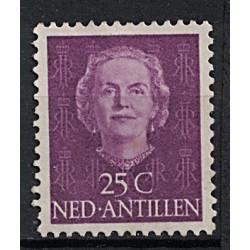 Ned-Antiellen Známka 6018