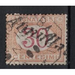 Holandsko Známka 6029