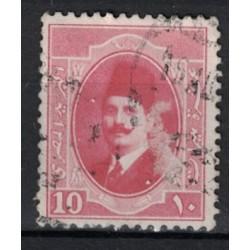 Egypt Známka 6051