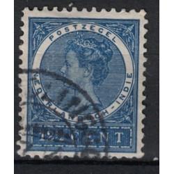 Holandsko Známka 6058
