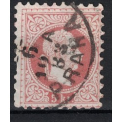 Rakousko Známka 6059