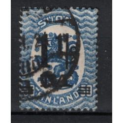 Finland Známka 6064