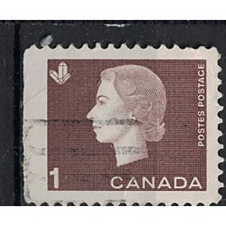 Canada Známka 6140