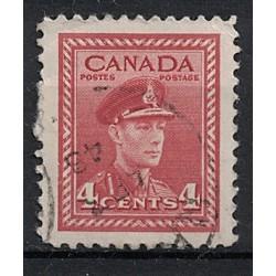 Canada Známka 6141