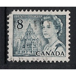 Canada Známka 6142