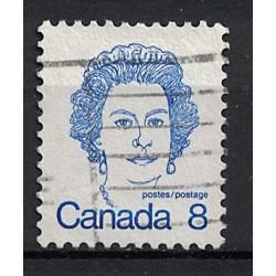 Canada Známka 6144